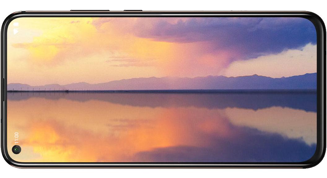 смартфон nokia x71
